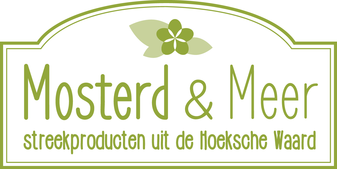 Mosterd & Meer
